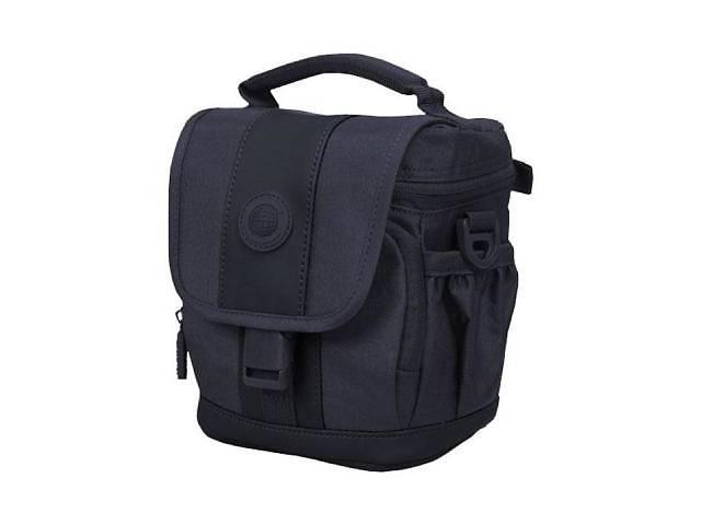 продам Фото-сумка Continent FF-01 Blue (FF-01Blue) бу в Харькове