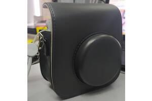 Фотокамера моментального одному Fujifilm INSTAX Mini 11
