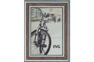 Фоторамка Evg Deco 15х20 см, дерево
