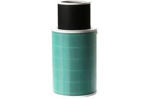Фильтр к очистителю воздуха Xiaomi SmartMi Air Purifier 2 High Density зелёный M1R-FLP (sbt_M1R-FLP)