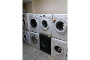 Гарантия. Выбор. Только крепкие и надёжные стиральные машины. От 2500 до 4500. Доставка бесплатная.
