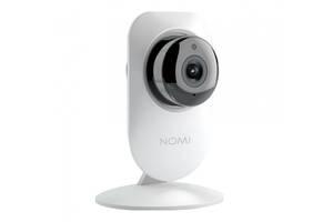 IP-камера Nomi IPC003 (381245)