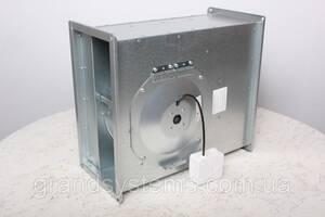 Вентилятор канальний Ostberg RK 700x400 A3
