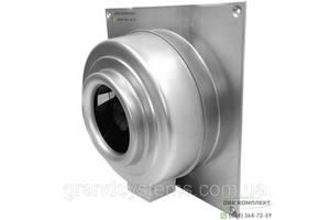 Канальный вентилятор Systemair KV 200 L