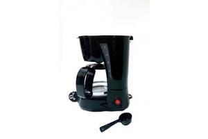 Капельная кофеварка A-Plus CM-1548 Черный (007741)