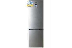 Холодильник ATLANT XM 4426-189-ND (XM-4426-189-ND)