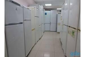 Холодильник Б/У с гарантией от 1800грн м. Берестейская