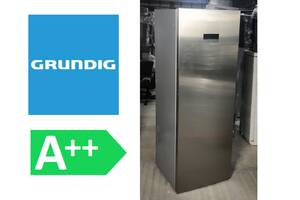 Холодильник без морозилки GRUNDIG A ++ Fresh Zone 370 л