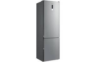 Холодильник Candy CMDNV6204X1