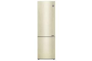 Холодильник LG GA-B509CEZM (6549382)