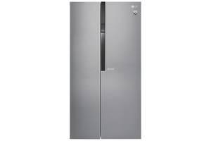 Холодильник LG GC-B247JMUV (6352451)