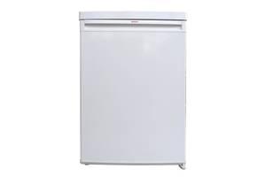 Холодильник Liebherr с Германии в отлично состоянии