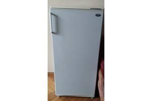 """Холодильник однокамерний """"Атлант"""""""