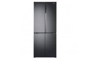 Холодильник Samsung RF50N5970B1