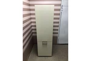 Холодильник вбудований Siemens - KI38SA5 з фасадом