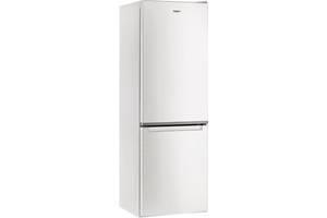 Холодильник Whirlpool W7 811I W (6487124)