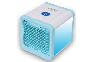 Климатизатор кондиционер увлажнитель 3 в 1 Camry CR 7318 (gr_009828)