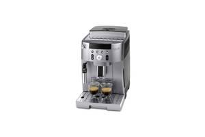 Кофемашина Delonghi ECAM 250.31 SB