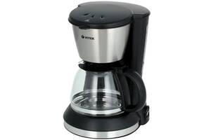 Кофеварка капельная Vitek VT-1506 (3142075)