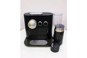 Кавоварка капсульна Krups Nespresso XN601 LPNHE41362102 Б/у