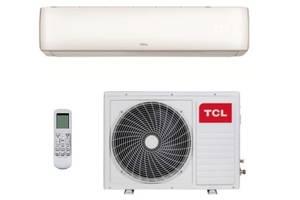 Кондиціонер спліт - система TAC-18CHSA/XA71 Inverter
