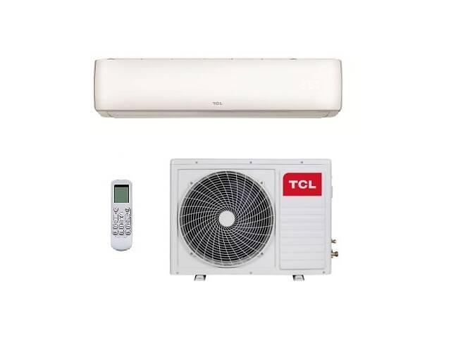 купить бу Кондиционер сплит - система TCL TAC-12CHSA/XA71 Inverter в Павлограде