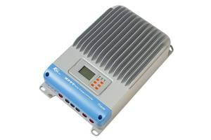 Контроллер MPPT 45A 12/24/36/48В с дисплеем iT4415ND EPsolar (EPEVER)