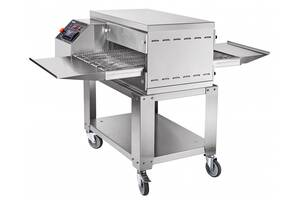 Конвейерная печь для пиццы ПЭК-400 Abat