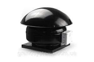 Крышный вентилятор Dospel WD 250