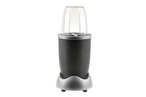 Кухонный комбайн-блендер Supretto для смузи 900 Вт (K001-1)