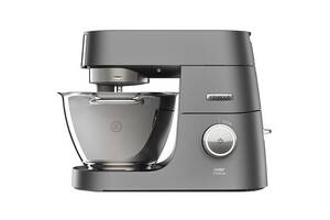 Кухонный комбайн KENWOOD KVC 7300 S (KVC7300S)