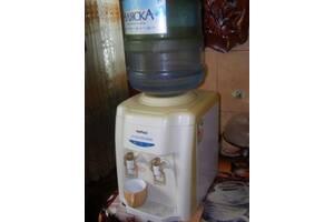 Кулер для нагріву води (окріп)! для чаю, кави і т.д.