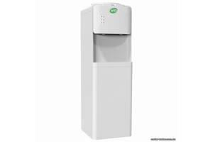 Кулер для воды ViO Х531-FE White