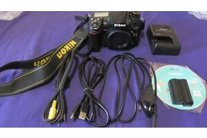 Куплю фотоаппарат NIKON D7100 Body! Сумы!