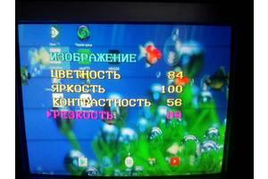 """Кинескоп для телевизора SATURN 29"""""""