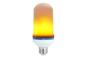Лампа LED Flame Bulb А +