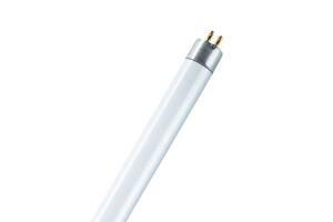 Лампа люминесцентная Osram TL-5 G13 1200mm HE 28W/865 FLH1