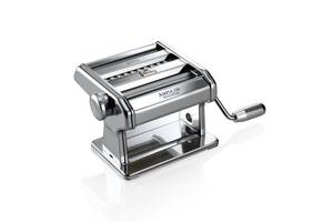 Лапшерезка ручная Pasta Mashine Marcato ampia 150 (bks_00214)