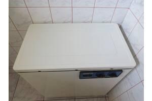 Машина стиральная полуавтоматическая & amp; laquo; Волна-2М & amp; raquo;