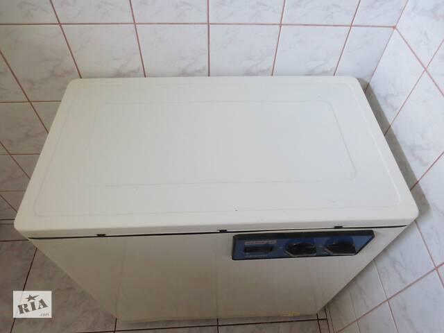 продам Машина пральна напівавтоматична «Волна-2М»  бу в Тернополі