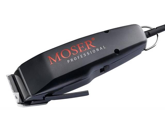 купить бу Машинка для стрижки Moser 1400-0087 в Харькове