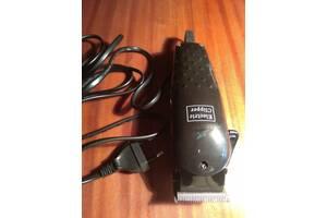Машинка для стрижки волосся Тroika НС50