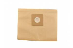 Мешки бумажные к пылесосу (20л, 5шт) Sturm VC7220Q-885