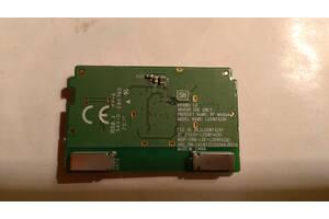Модуль wi-fi LGSWFAC81