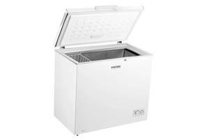 Морозильна камера PRIME Technics CS20141M