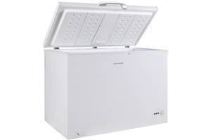 Морозильний ларь Snaige FH30SM-T10001