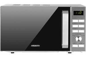Микроволновая печь Ardesto GO-E-735-S 20 л