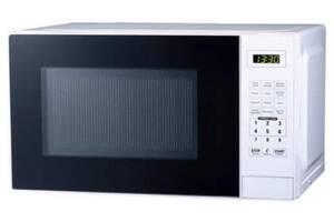 Микроволновая печь Delfa MD201SW