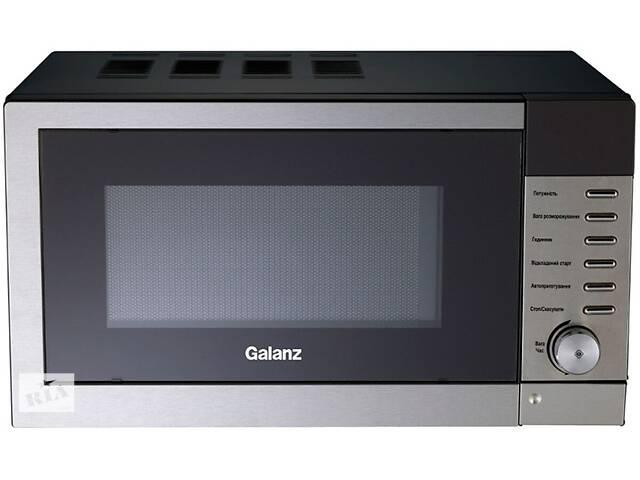 продам Микроволновая печь Galanz POG-212D бу в Киеве