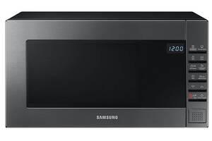 Микроволновая печь Samsung GE88SUG/BW (6457839)